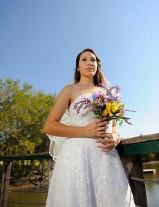 Haleigh bridal-111812-019
