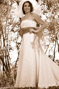 Haleigh bridal-111812-345