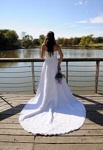 Haleigh bridal-111812-024