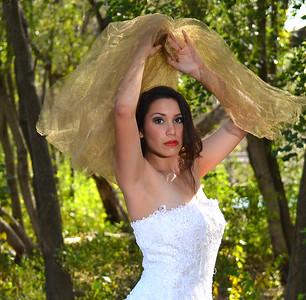 Haleigh bridal-111812-385