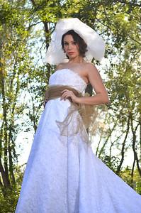 Haleigh bridal-111812-344