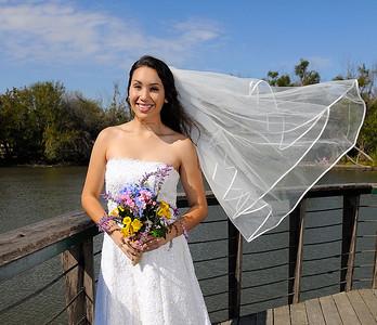 Haleigh bridal-111812-003