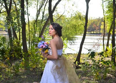 Haleigh bridal-111812-325