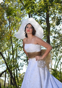 Haleigh bridal-111812-338