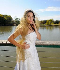 Haleigh bridal-111812-047