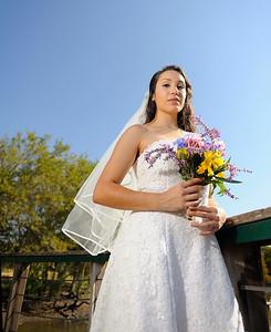 Haleigh bridal-111812-020