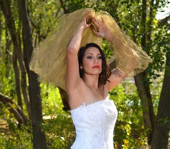 Haleigh bridal-111812-384