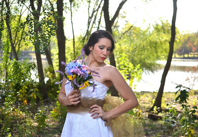 Haleigh bridal-111812-319