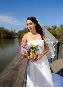 Haleigh bridal-111812-014