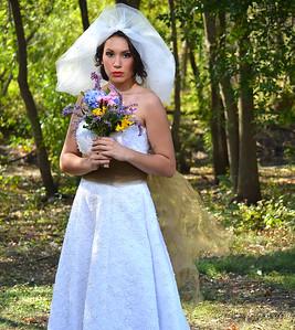 Haleigh bridal-111812-329