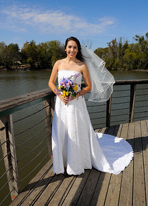 Haleigh bridal-111812-001