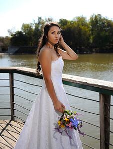 Haleigh bridal-111812-037