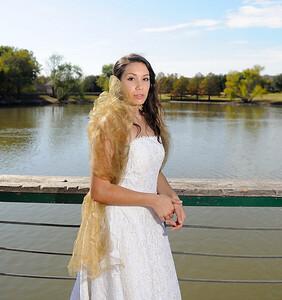 Haleigh bridal-111812-040