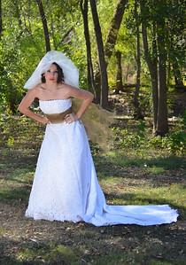 Haleigh bridal-111812-332