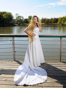 Haleigh bridal-111812-045