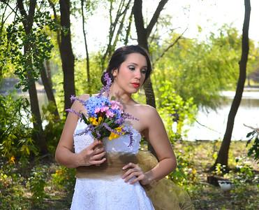 Haleigh bridal-111812-318