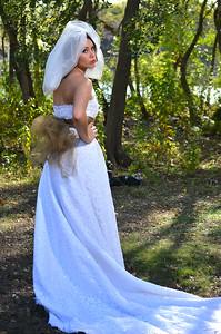 Haleigh bridal-111812-350