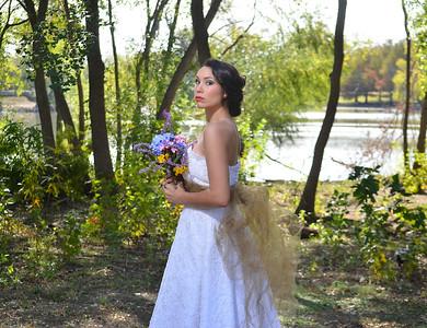 Haleigh bridal-111812-324