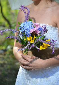 Haleigh bridal-111812-327