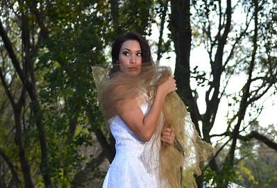Haleigh bridal-111812-391