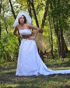 Haleigh bridal-111812-331