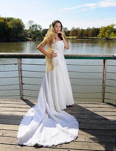 Haleigh bridal-111812-044