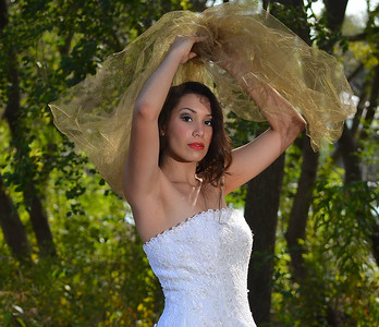 Haleigh bridal-111812-387