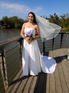 Haleigh bridal-111812-004