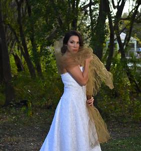 Haleigh bridal-111812-390