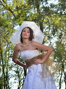 Haleigh bridal-111812-343