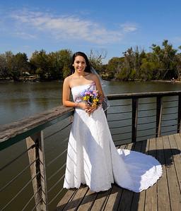 Haleigh bridal-111812-008