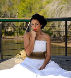 Haleigh bridal-111812-052