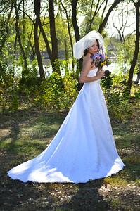 Haleigh bridal-111812-357