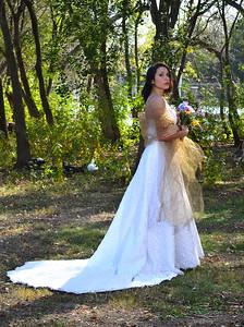 Haleigh bridal-111812-381