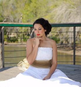 Haleigh bridal-111812-056
