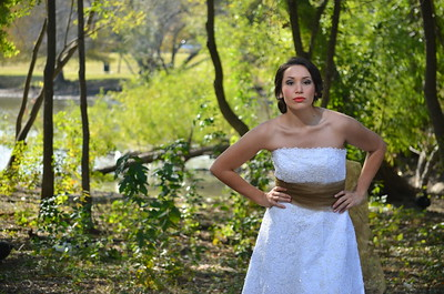 Haleigh bridal-111812-316