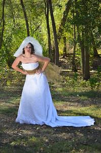 Haleigh bridal-111812-333