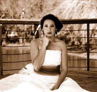 Haleigh bridal-111812-049