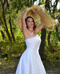 Haleigh bridal-111812-386