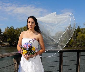 Haleigh bridal-111812-005