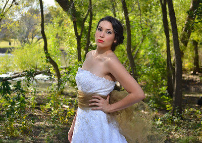 Haleigh bridal-111812-306