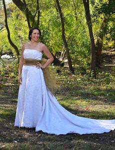 Haleigh bridal-111812-311