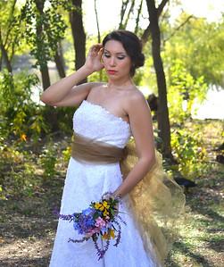 Haleigh bridal-111812-322