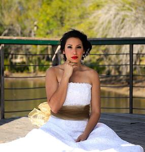 Haleigh bridal-111812-050