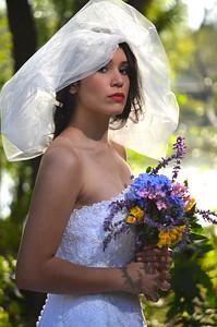 Haleigh bridal-111812-360