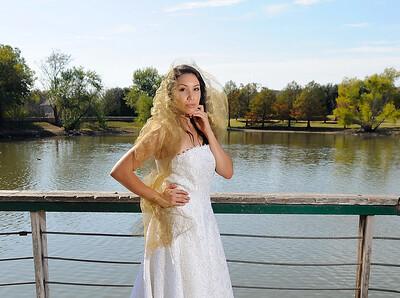 Haleigh bridal-111812-046