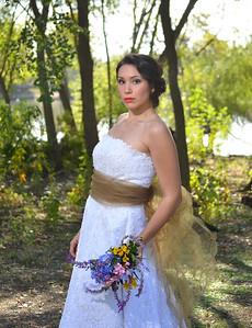 Haleigh bridal-111812-320