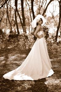 Haleigh bridal-111812-358