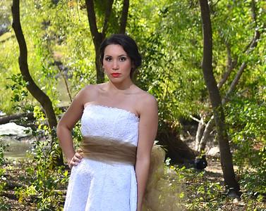 Haleigh bridal-111812-307