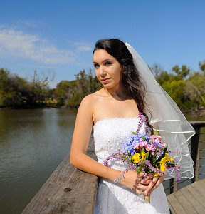 Haleigh bridal-111812-013